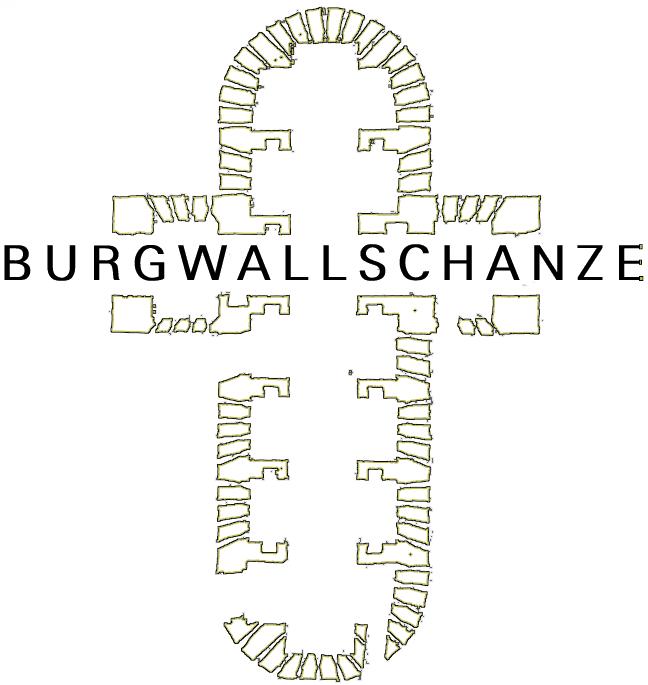 Grosses Logo